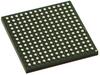 Embedded - DSP (Digital Signal Processors) -- DSP56311VL150B1-ND
