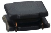MURATA - LQH2MCN100K02L - WIREWOUND INDUCTOR, 10UH 225MA 10% 48MHZ -- 176592 - Image