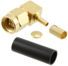 Coaxial Connectors (RF) -- A101933-ND -Image