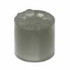 LEDs - Spacers, Standoffs -- 36-7355-ND - Image