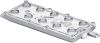 LED Lighting - COBs, Engines, Modules, Strips -- 1510-1699-ND -Image