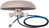 SENCITY® Omni-S Cellular/LTE (US) Antenna -- 1399.19.0225 - 85065467