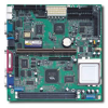 PC/AT Form Factor Motherboard -- TM5901 - Image