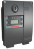 Toxic/Combustible Gas Monitor -- E3Point