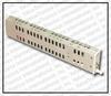 Fiber Optic Equipment -- 81663A