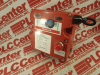HONEYWELL 2CPSA2A3A ( SAFTY PULL SWITCH NO/NC 0.05AMP ) -Image