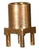 RF Connectors / Coaxial Connectors -- 135-3701-201 -Image