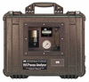 Detcon Detcon Model 1000 Gas Analyzers - Portable Hydrogen Sulfide Analyzer -- P-1000-H2S - Image