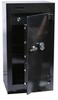 Deposit Slot Safes -- B4624IC