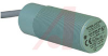 Sensor, Capacitive, Range 20mm, N.O. Output- 20 to 250vAC -- 70093168 - Image