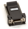 Secure Device Server Serial Adapters -- LCA103