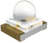 Optical Sensors - Photodiodes -- 1080-1368-6-ND -Image