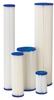 Proflex™ Series -- EF-250VP - Image