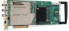 NI PCI-5142, 100 MS/s, Onboard Signal Processing, 256 MB/Ch & SMT -- 779589-02