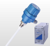 Capacitive Level Sensor -- SC 404 EX