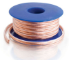 25ft 18 AWG Bulk Speaker Wire -- 2216-40528-025