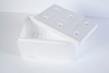 10 pds insulated box -- PO-10-096 - Image