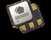 RF BAW Filter - Band 7 Uplink -- 885009