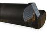 Screw Extractor Drill Bit,LH,3/8 In,6 L -- 4VYZ1