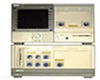 3 Gb/s Error Performance Analyzer -- Keysight Agilent HP 71603B