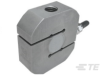 Force Load Cell -- FN9620