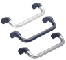 Aluminum Equipment Handle -- MH13 -Image