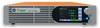 AC Source -- AFV-P-600A