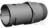 Circular Power Connectors -- 1445522-1 -Image