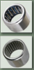 Drawn Cup Needle Roller Bearing - Image