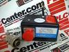 ASM WS1-700-420A-L10 ( POSITION SENSOR 700MM DISPLACEMENT TRANSDUCER ) -Image