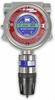 Detcon Carbon Monoxide Sensor Assembly -- DM-500-CO