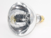 125 Watt, 120 Volt BR40 Heat Lamp Reflector Bulb -- 389312