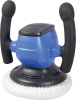 10 in. Orbital Sander/Polisher -- 8336885