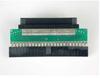Internal SCSI Adapter HD68F/50F Socket IDC -- S212-000