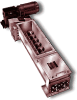 Multiple Screw Feeder -- MSF-1554 - Image