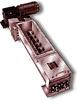 Multiple Screw Feeder -- MSF-836 -Image