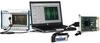 NI ExpressCard-8360, ExpressCard MXI Interface -- 779507-01