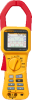 Digital Power Meter: Fluke 345 Power Quality Clamp Meter