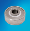 Airframe Control/Aerospace Bearings DPP-W Series -- Model DPP3-W