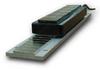 Standard Profile Iron Core -- LMIC1A-S-HC0A-Image
