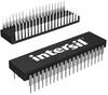 Interface - I/O Expanders -- ID82C55A-ND - Image
