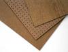 UltraStrate® Hardboard and Georgia-Pacific Thin MDF