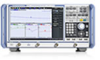 300 kHz-4.5 GHz Vector Network Analyzer -- Rohde & Schwarz ZNB4