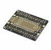 Evaluation Boards - Expansion Boards -- 1528-1627-ND
