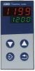 8158804 -Image