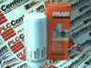 FRAM PCS5059 ( FILTER ) -Image