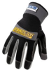 Ironclad CCW-05-XL Cold Condition Waterproof Gloves, Ext…