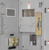 MSB SWITCHGEAR