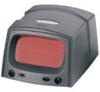 Symbol MiniScan MS 1207 WA - Barcode scanner - desktop -- BF6594