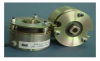 Electromagnetic Clutches And Brakes -- REB_A_01 - Image